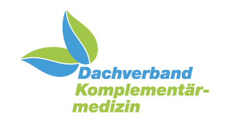 dakomed logo