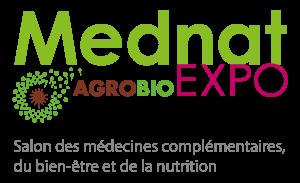 ME17 logo