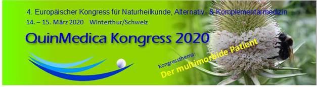 quinmedia 2020